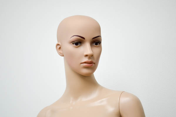 mask_mannequin