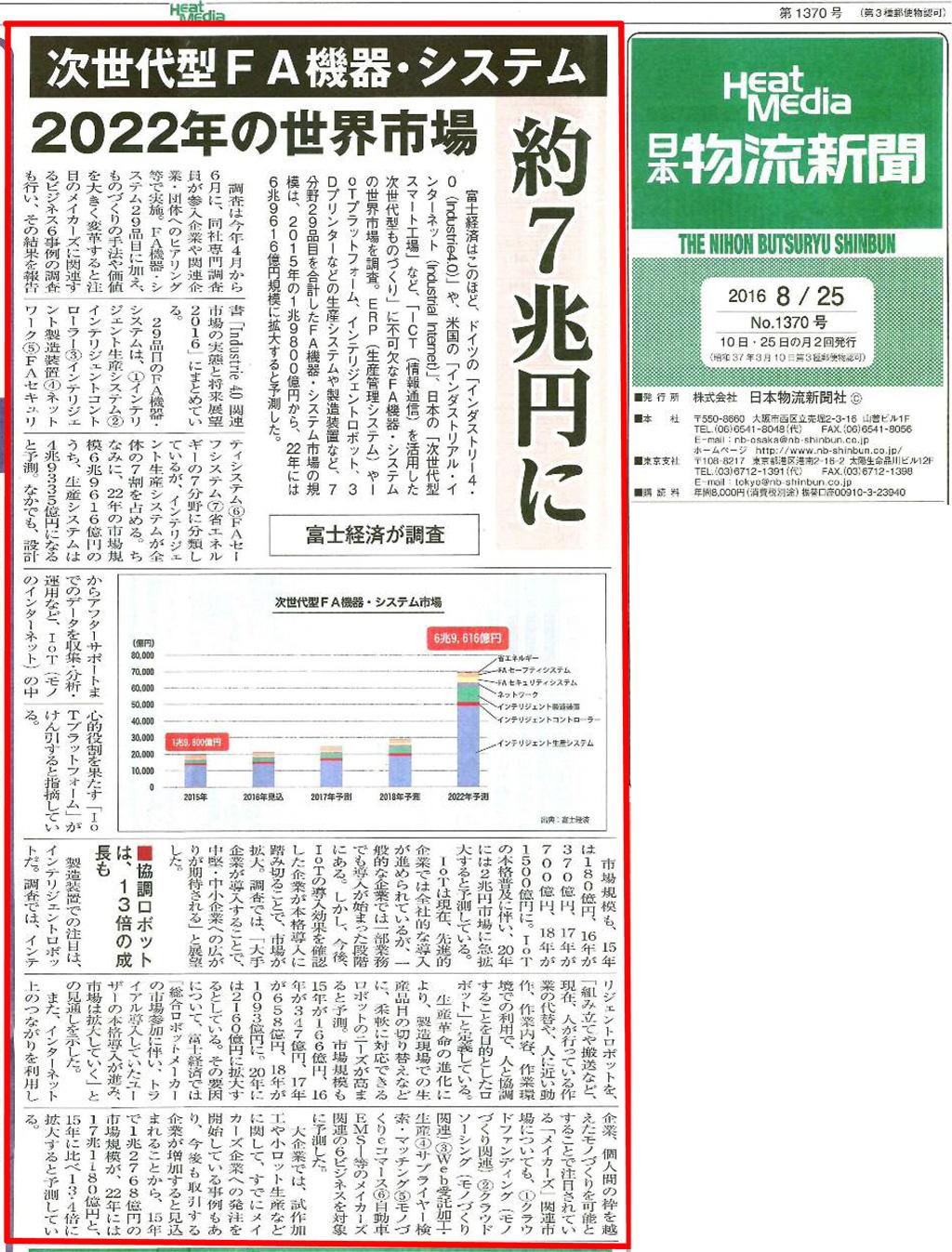 0825物流新聞