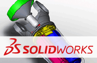 SolidWorks講習